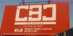 Wtc Cbd Noida Reviews, WTC Cbd Noida Sector 132 Noida