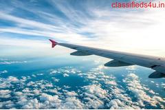 Book Online Cheap Flights Tickets - Flyustravels