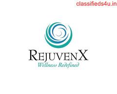 RejuvenX - Neuropathy Treatment