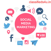 Hire Top Social Media Marketer in the USA