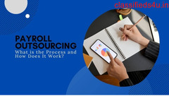 Payroll outsourcing: Good or Bad?