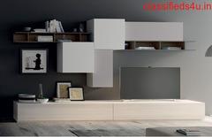 Interior Design Company in Bangalore - BuildHii