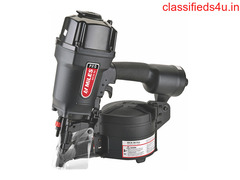 Coil Nailers Online in India - Miles Kgoc