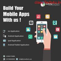 Food Delivery Mobile App Development Companies In Bangalore