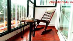 Pratham Indraprastha: Luxury apartments for sale in Yeshwanthpur