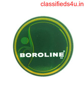Buy  Amazing Price Boroline Cream Online in India | TabletShablet