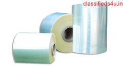 PVC Lamination Films Manufacturers