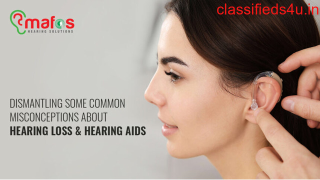 Top Hearing aid Doctor in Kasaragod