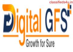 Best Digital Marketing Company in Bangalore | #1 Digital Marketing Services Agency – DigitalGFS