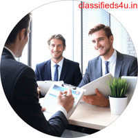 Recruiting, Staffing and Workforce Solutions