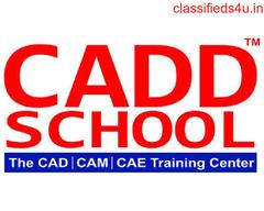CAM Training | CNC Training | CAM Institute