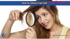Best Hair Transplant in Indore, Cost, Hair Specialist | Dr. Abhishek Malviya