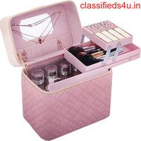 Makeup Sale online