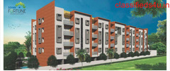 Apartments for sale in Varthur Road, Bangalore - Sohan Fortune Varthur
