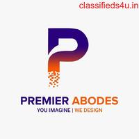 Best Budget Interior Designers in Bangalore - Premier Abodes Bangalore