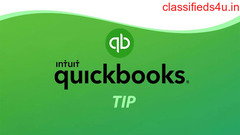 Tips on Printing Check from QuickBooks with a separate name