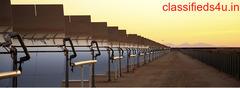 ONGC Has Identified Scope Of Solar Energy in India