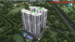 Buy Residential Luxury 3 BHK Apartments in KR Puram by Arsis Green Hills