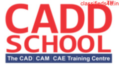 Best AutoCAD Training centre | AutoCAD Civil course fee in Chennai - CADDSCHOOL