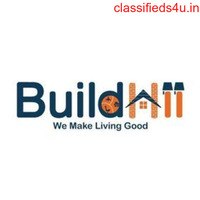 Find The Best Home Interior Designers in Bangalore at BuildHii