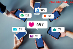 Digital Marketing Kolhapur