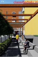 Sohan Fortune : 2 BHK Premium Apartments for Sale in Varthur