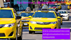 Orissa Taxi Services   Taxi Service in Bhubaneswar   Bhubaneswar Car Rental