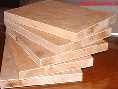 Marine Ply Board Suppliers