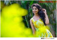 Portfolio Photographers in Hyderabad | Modelling Photography