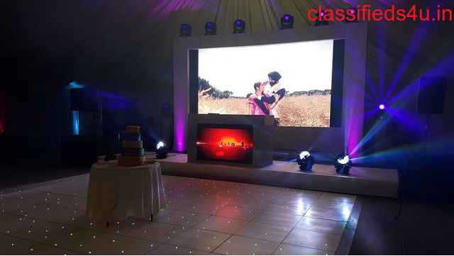 live video streaming | online streaming | Wedding Live Video