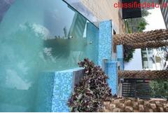 Premium Residential Villas in jigani from Celebrity Prime