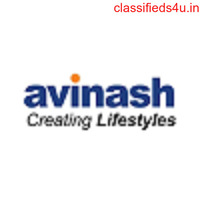 Ready Possession Property in Raipur – Avinash Group