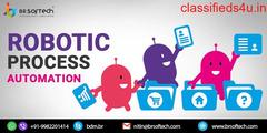 learn pega rpa, pega robotic process automation training