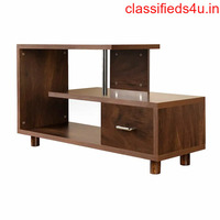 Buy Simpson TV Unit Online for Rs. 5349 | Wakefit