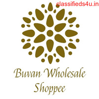 Ecommerce WHOLESALE online store in coimbatore