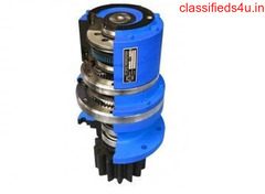 Are You Looking For Slew Drive Gearbox Manufacturer