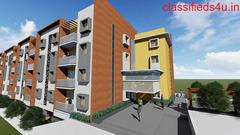 Sohan Fortune - 2 BHK properties in Varthur Bangalore
