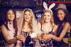Bachelorette Party Decorations (2021 Guide)