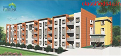 Buy 2 BHK Premium Apartments in Varthur by Sohan Fortune
