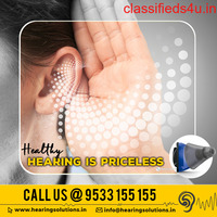 EAR MACHINE IN SECUNDERABAD | HEARING CLINIC IN SECUNDERABAD