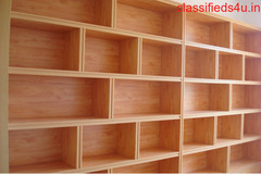 Pine Block Board Manufacturers