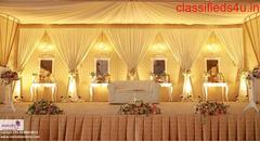 Melodia Events | Best Wedding Planner in Kochi, Kozhikode, Kerala