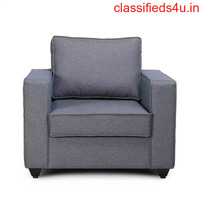 Sofa Set: Buy Sofas Online at Price from Rs 9760 | Wakefit