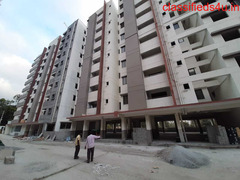 2 bhk apartments for sale in chandapura - Subha 9 Sky Vue - Subha Builders