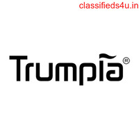Trumpia - Text & SMS Marketing Software