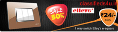 Best Wholesale  and retail online shopping in Kerala