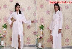 Buy Sleepwear Clothes Online for Women