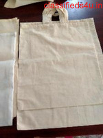 Cloth Bags Manufacturers and Suppliers