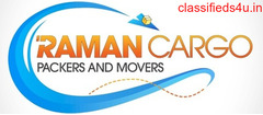 Best Packer Movers In Chennai, India