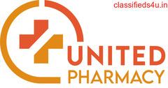 Buy ED Medicines online